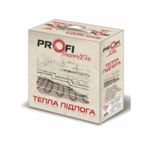 Секция PROFI THERM Eko Flex 150 Вт